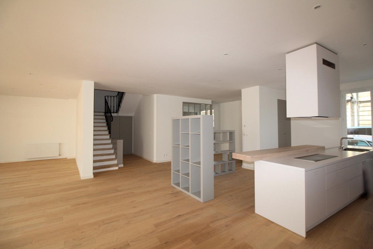 ariane romatet architecte bordeaux ariane romatet 2455 ariane romatet. Black Bedroom Furniture Sets. Home Design Ideas